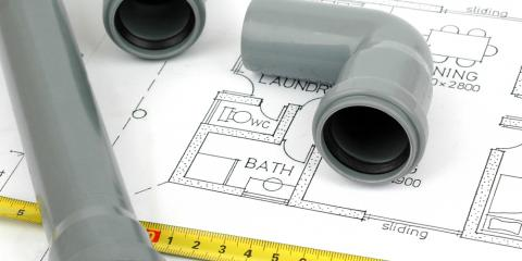 Top 3 Steps to Prepare for a Bathroom Remodel, Hamden, Connecticut