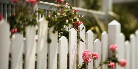 What to Consider When Planning a Fence, Elko, Nevada
