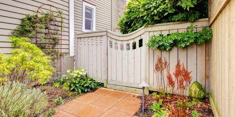 How a Fence Will Make Your Property More Valuable, Elko, Nevada