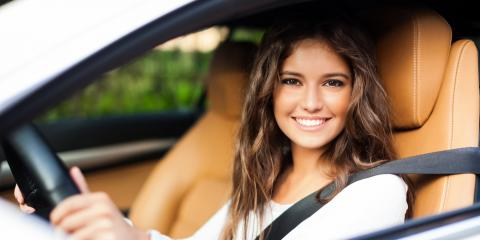 5 Factors That Influence Car Insurance Rates, Archdale, North Carolina