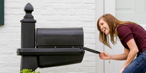 3 Ways to Use Direct Mail Marketing for Small Businesses, Columbia, Missouri