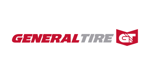General Tire - Get up to a $70 Visa Prepaid Card with Purcha, Kannapolis, North Carolina
