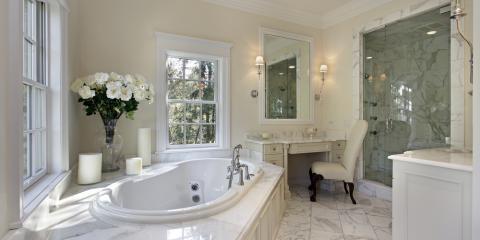 3 Must-Have Additions for Your Next Bathroom Remodeling Project, Superior, Nebraska