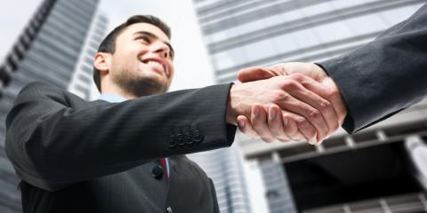 4 Tips for Building a Loyal Clientele, Fairfield, Ohio