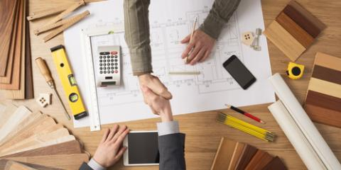 5 Questions to Ask Your General Contractor , Stanley, Wisconsin