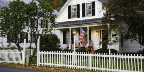 Renovating an Old Home? 5 Issues to Keep in Mind, Fairbanks, Alaska