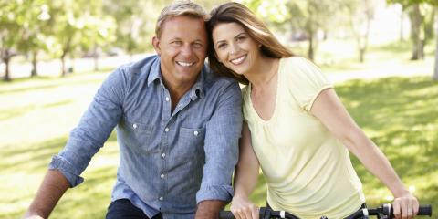 How Visits to Your General Practitioner Will Improve You Health, New Tazewell, Tennessee