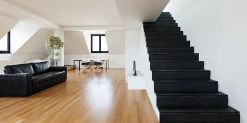 3 Hardwood Flooring Repairs to Fix With Refinishing, Webster, New York