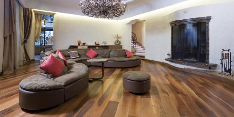 What Homeowners Should Know About Hardwood Floor Refinishing, Webster, New York