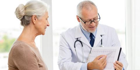 Onalaska Chiropractor Offers Free Initial Consultation Deal!, Onalaska, Wisconsin