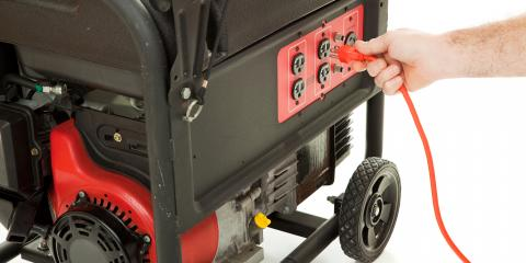 5 Reasons to Invest in a Generator Before the Next Power Outage , Granville, Ohio