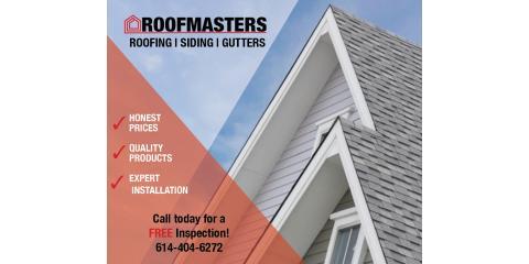 How to Choose Between Roof Repair & Replacement, ,