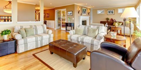 3 Benefits of Choosing Eco-Friendly Home Designs for Energy Efficiency, Geneseo, New York