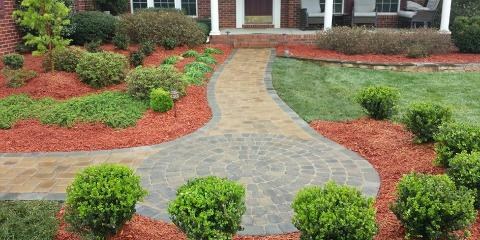 Genesis Landscaping Contracting & Design, Landscape Designers, Services, Charlotte, North Carolina