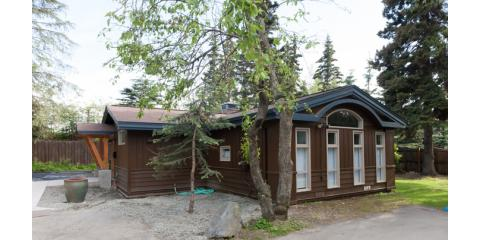 Geneva Woods Birth Center, Midwives & Birthing Centers, Family and Kids, Anchorage, Alaska