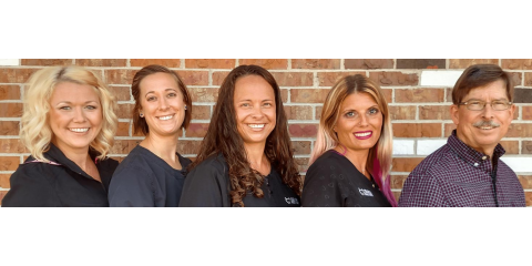 Genrich Family Dentistry, General Dentistry, Health and Beauty, Lincoln, Nebraska