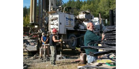 Installing a Geothermal System? 4 FAQ Answers You Should Know, Colville, Washington