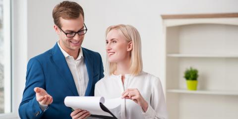 5 Questions to Ask Your Real Estate Agent Before Buying a House , Atlanta, Georgia