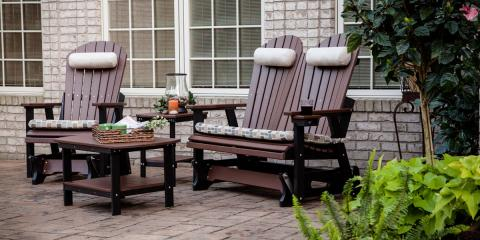 3 Reasons Ga Residents Should Choose Poly Lumber Outdoor