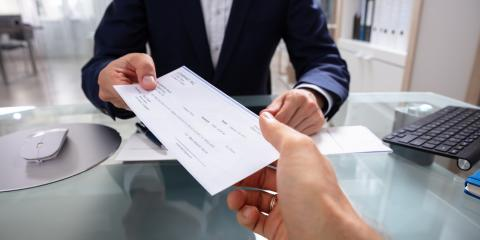 4 Common Payroll Mistakes for Small Business Owners to Avoid, Statesboro, Georgia