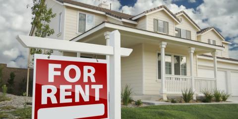 What Renters Insurance Covers for Tenants in a Home , Vidalia, Georgia