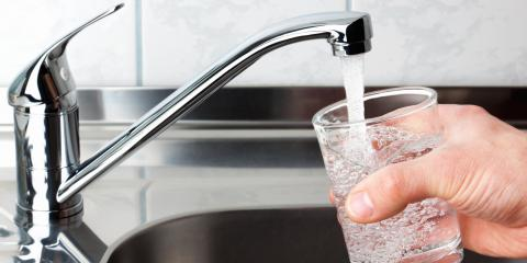 How Does Hard & Soft Water Affect Your Home?, Rehobeth, Alabama