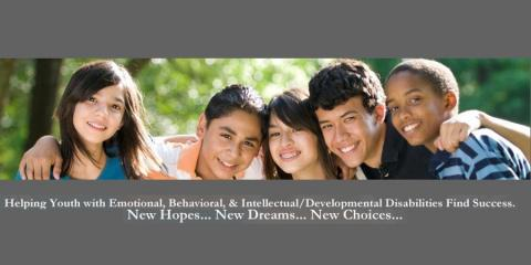 Devereux's Expert Special Education Services Accommodate the Youth, Kennesaw, Georgia