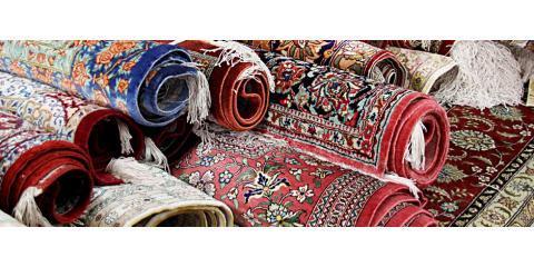 Georgia Direct Carpet, Carpet, Services, Hamilton, Ohio