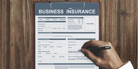 3 Reasons a Business Owner's Policy Is an Important Investment, Milledgeville, Georgia