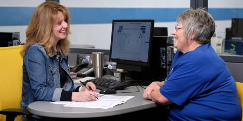 College Affordability: 3 Money-Saving Benefits of Community College, Lincoln, Nebraska