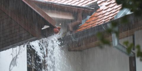 3 Ways to Prepare Your Roof for Storm Season, Rochester, New York
