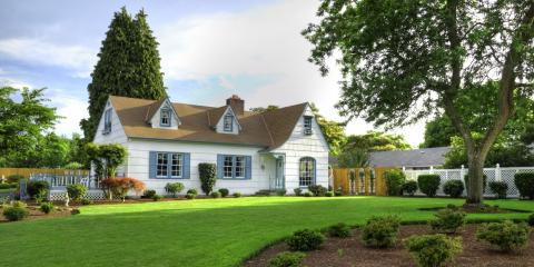 Germantown's Top Real Estate Agents Explain the Dangers of Curb Appeal, Germantown, Wisconsin