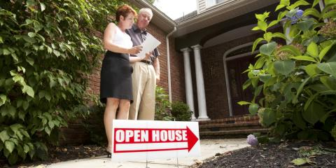 When House Hunting in Germantown, WI, Avoid This Costly Mistake, Germantown, Wisconsin