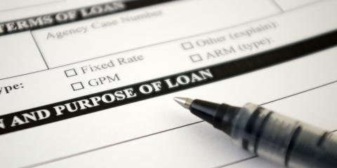 Top Issues to Consider When Choosing a Company for a Payday or Small Loan, Euclid, Ohio