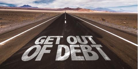 The Benefits & Drawbacks of Consolidating Your Loans, Ewa, Hawaii