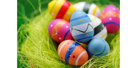 Easter Gold Savings , Englewood, Ohio
