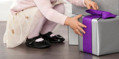 Looking for the Perfect Gift? Choose Toddler Shoes, Enterprise, Nevada