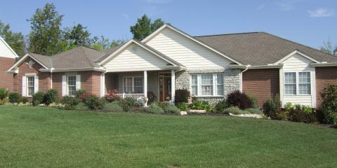 Greg Gavin Construction, Home Builders, Services, Lawrenceburg, Indiana