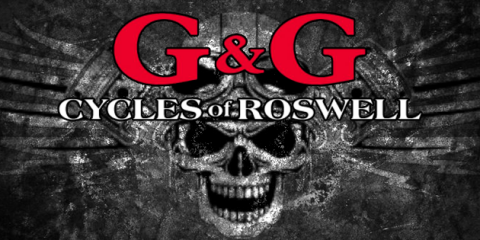 Why Choose G&G Cycles of Roswell, Roswell, Georgia