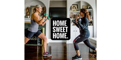 Is your exercise attitude like Kate Beckinsale's ? , Barrington, Illinois