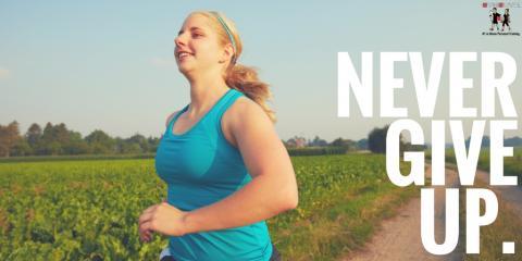 Should Women do Strength Training? Lets Ask Science, Barrington, Illinois