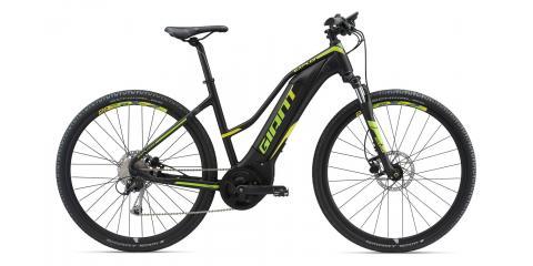 Electric Bike Sale, Dobbs Ferry, New York