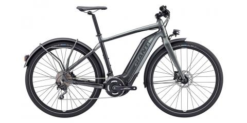 E-Bike Sale, Dobbs Ferry, New York