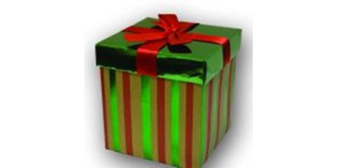 Buying Electronic Gifts? Check This Out First!, Hernandez, New Mexico