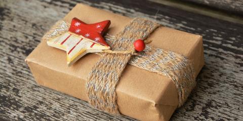 3 Family Christmas Gift Ideas, Minneapolis, Minnesota