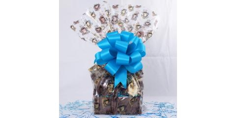 4 Reasons to Send Gift Baskets This Summer , Fairport, New York