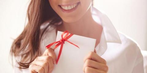 Give The Gift of Massage This Holiday Season! , Mendota Heights, Minnesota