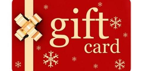 Like Our Facebook Page,Comment & Share This Post And Be Entered To Win a $50 Gift Card! , St. Peters, Missouri