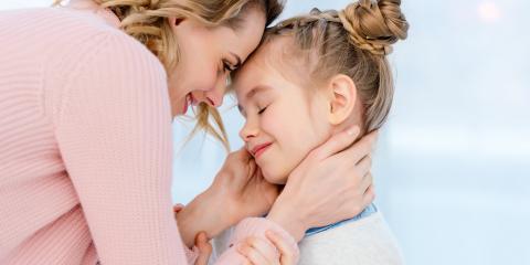 5 Important Factors in Child Custody Decisions, Gig Harbor Peninsula, Washington