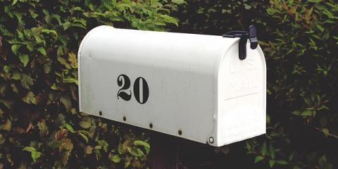 3 Benefits of Receiving Your Medication From a Mail Order Pharmacy, Key Center, Washington
